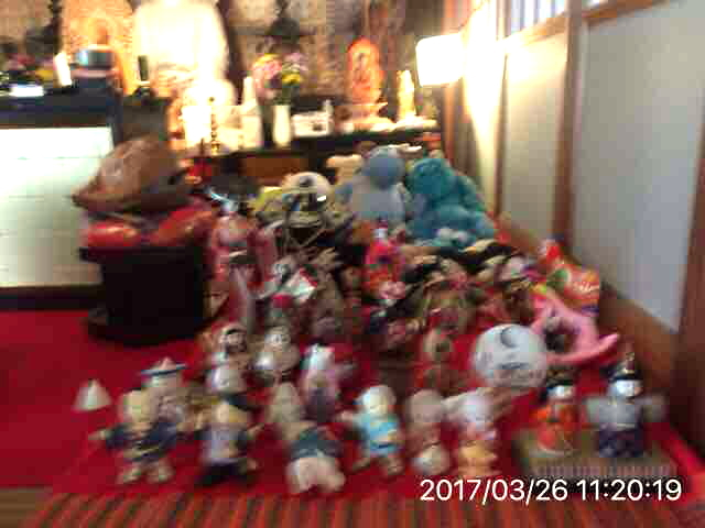 fc2blog_20170326131234a04