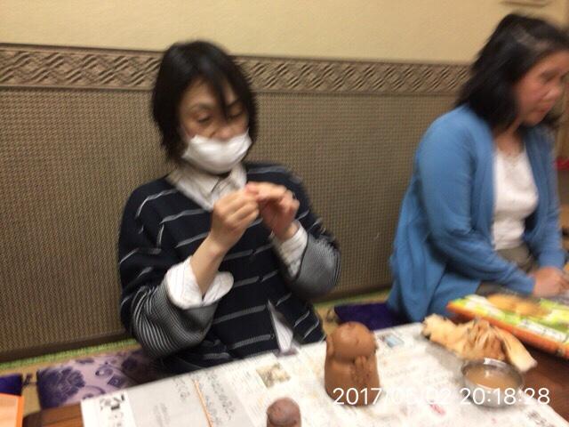fc2blog_20170504114233fd1